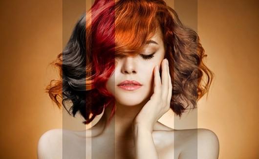 tinte de cabello 4