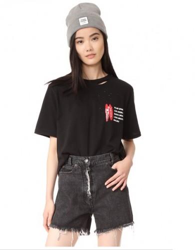 tshirt 4