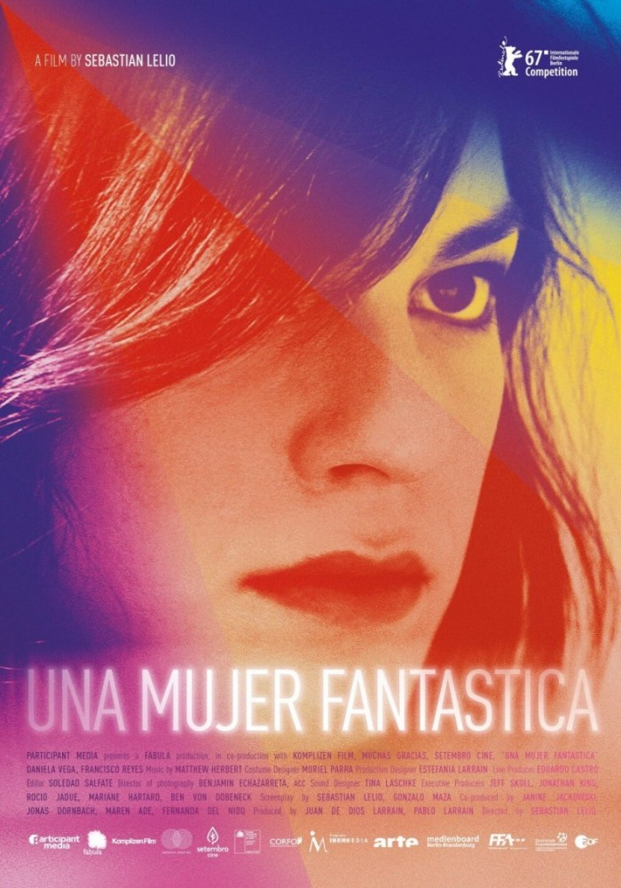 una-mujer-fantastica-poster-790x1129