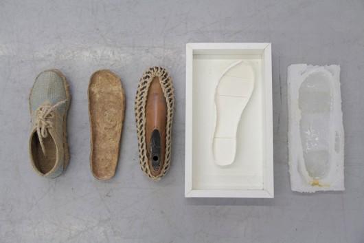 valentina-gomez-chacon-calzado-finat-campus-creativo-unab-catalogodiseno-6