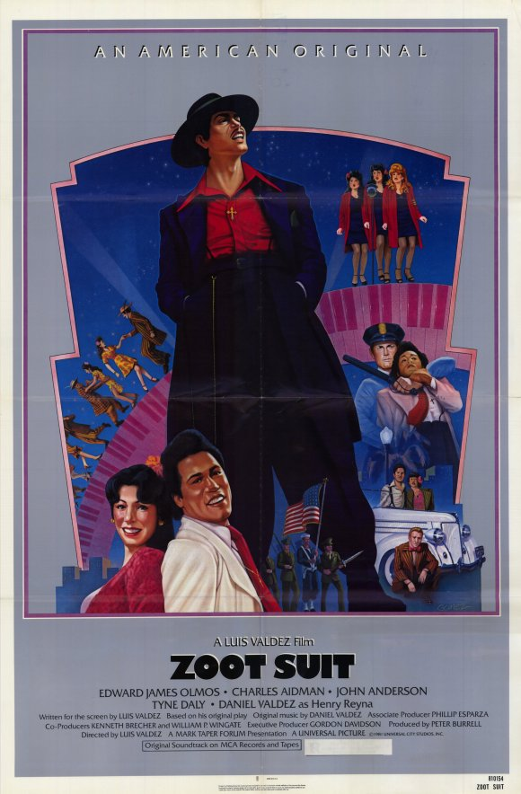 zoot-suit-movie-poster-1981-1020194380