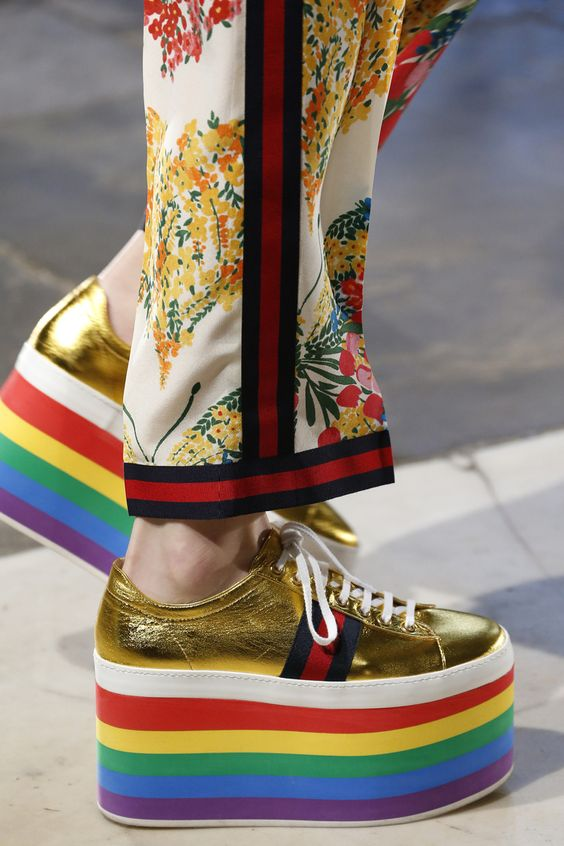 3-new-latest-gucci-resort-2017-shoes-14