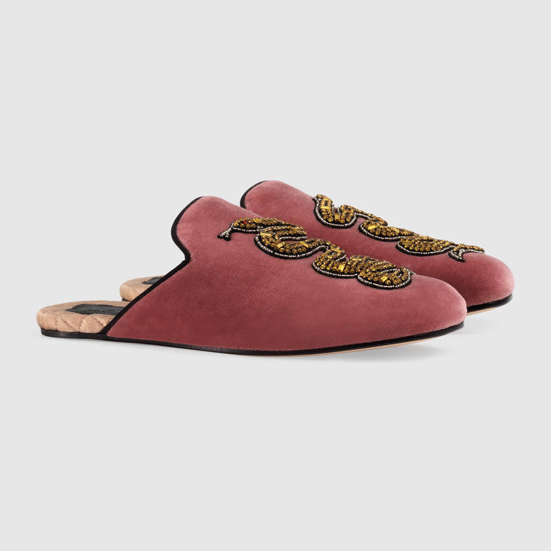 470435_FASN0_6474_002_096_0000_Light-Velvet-slipper-with-removable-platform