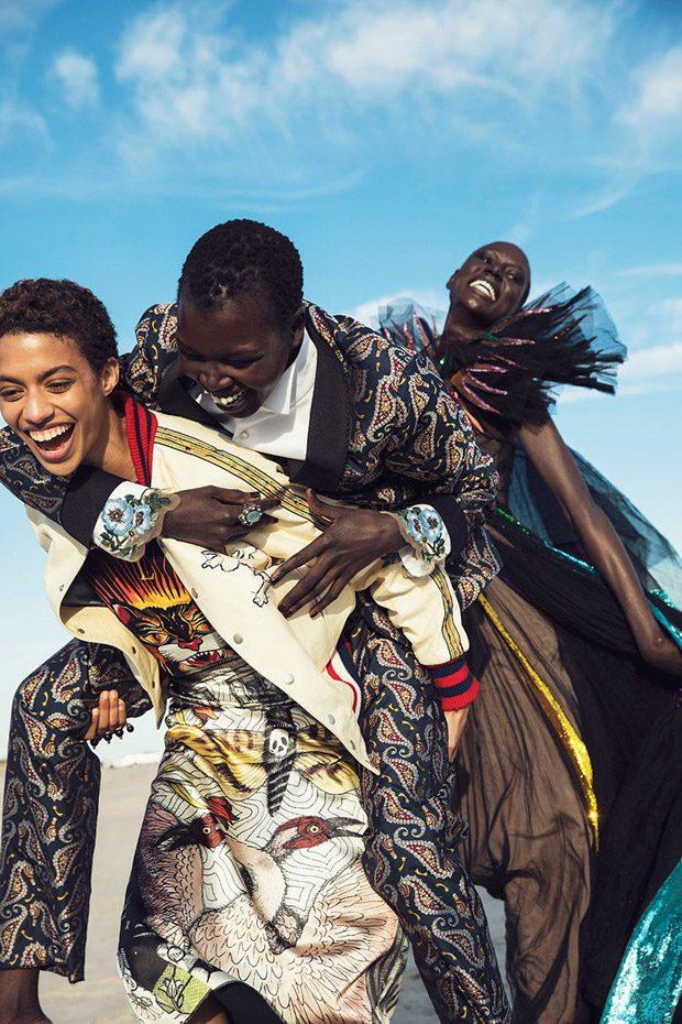 Gucci-Silja-Magg-Bazaar-Arabia-03-620x930