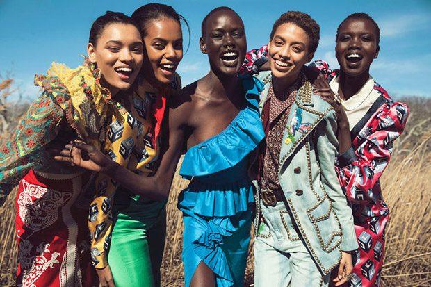Gucci-Silja-Magg-Bazaar-Arabia-06-620x413