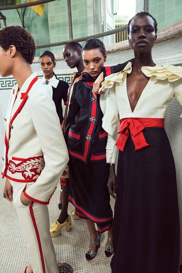 Gucci-Silja-Magg-Bazaar-Arabia-10-620x930