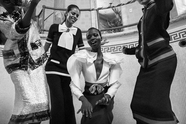 Gucci-Silja-Magg-Bazaar-Arabia-11-620x413