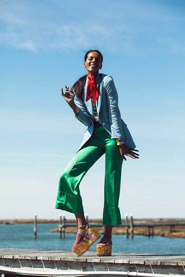 Gucci-Silja-Magg-Bazaar-Arabia-15-620x930