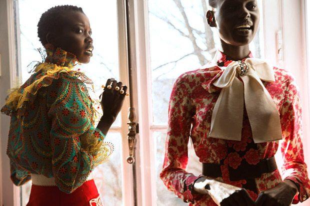 Gucci-Silja-Magg-Bazaar-Arabia-16-620x413