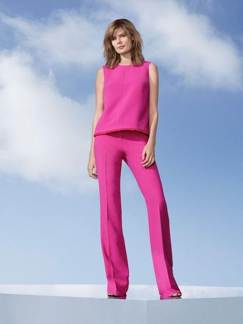 Victoria_Beckham_Target_Look_1(1)