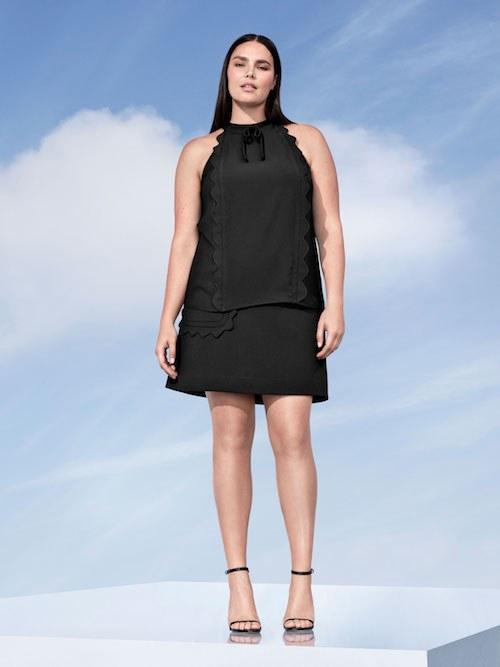 Victoria_Beckham_Target_Look_2b(1)