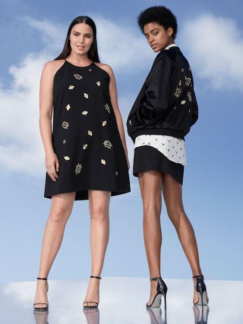 Victoria_Beckham_Target_Look_5b