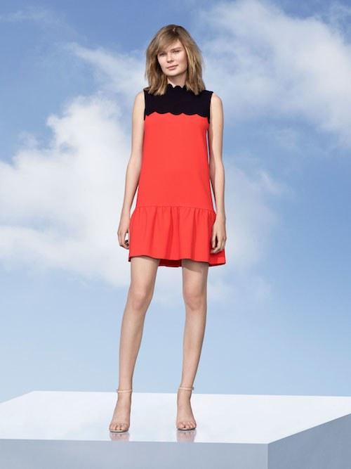 Victoria_Beckham_Target_Look_6b