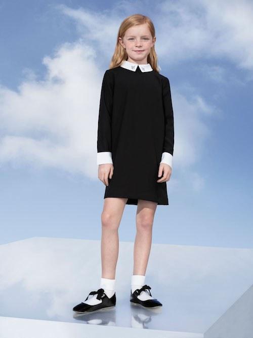 Victoria_Beckham_Target_Look_Girls_3