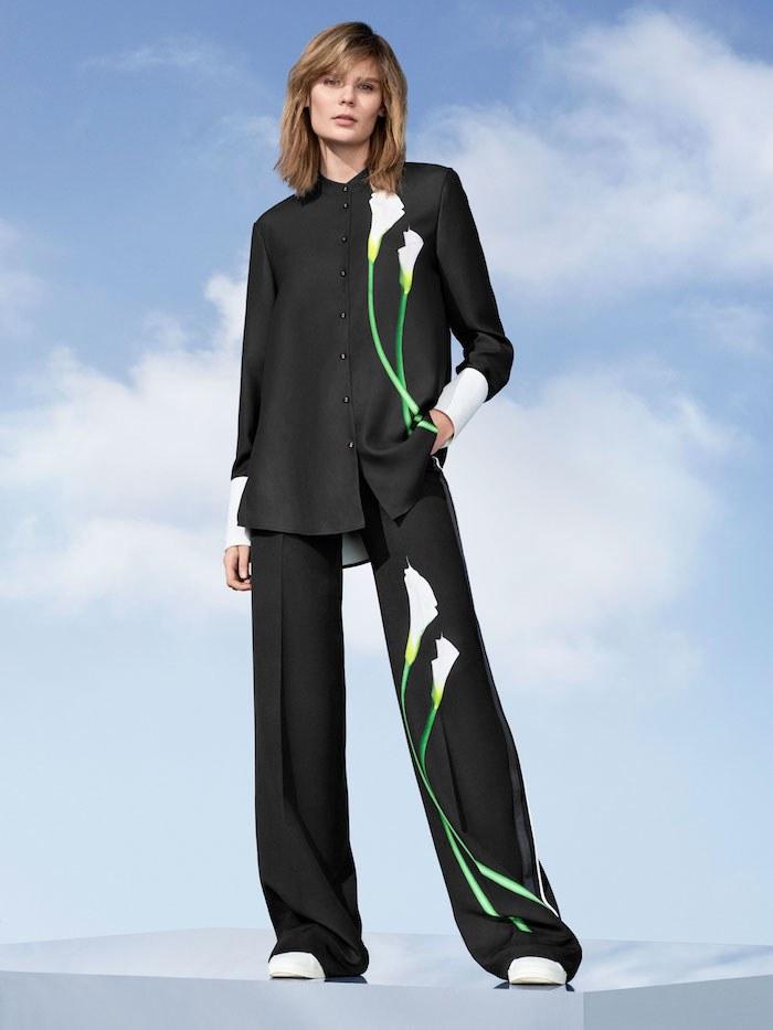 Victoria_Beckham_Target_Look_Hero_Image