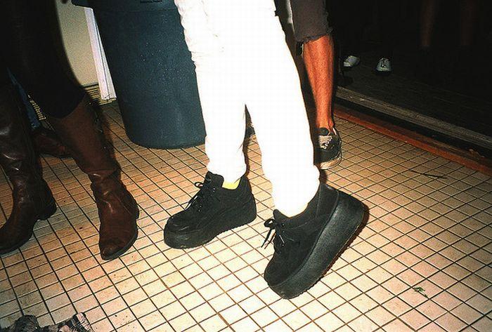 sneakers_03