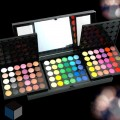 180_color_eyeshadow_set_1.jpg (75 KB)