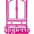 LogoRoperoAlegreWEB.jpg (171 KB)