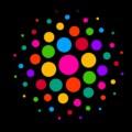 puntos_de_colores.jpg (34 KB)