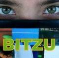 bitzu.jpg (7 KB)