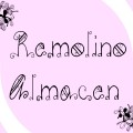 Remolinologo.jpg (154 KB)