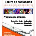 Centro de Confecciones