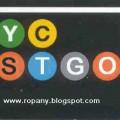 logo.JPG (14 KB)
