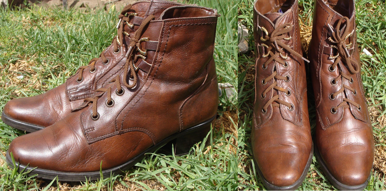 ec156e4e00836 venta de zapatos y bototos – Viste la Calle