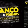 Vivanco.Friends.webmaster.jpg (275 KB)