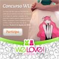 concuros-wl.jpg (230 KB)