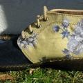 zapato.jpg (262 KB)