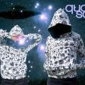 ququasar.jpg (196 KB)