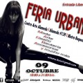 Feria.urbana.2.jpg (187 KB)