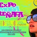 ExpoModa2011.jpg (1 MB)