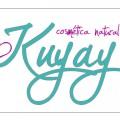 logo_kuyay.jpg (67 KB)
