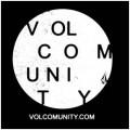 volcomunity.jpg (10 KB)