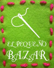 link http www facebook com pages el peque c3 b1o bazar 208892922484713