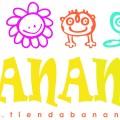 logo_banana.jpg (2 MB)