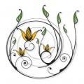 Logo2.jpg (734 KB)