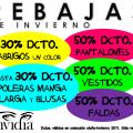 rebajas_jul11(5).png (117 KB)