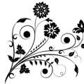 flores.jpg (18 KB)
