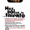 posterconcursobolsas.png (161 KB)