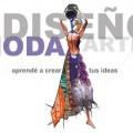 Curso gratis de Diseño de Modas y Alta Costura