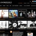 www.lookpoint.cl
