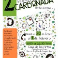 carbonada.jpg (104 KB)