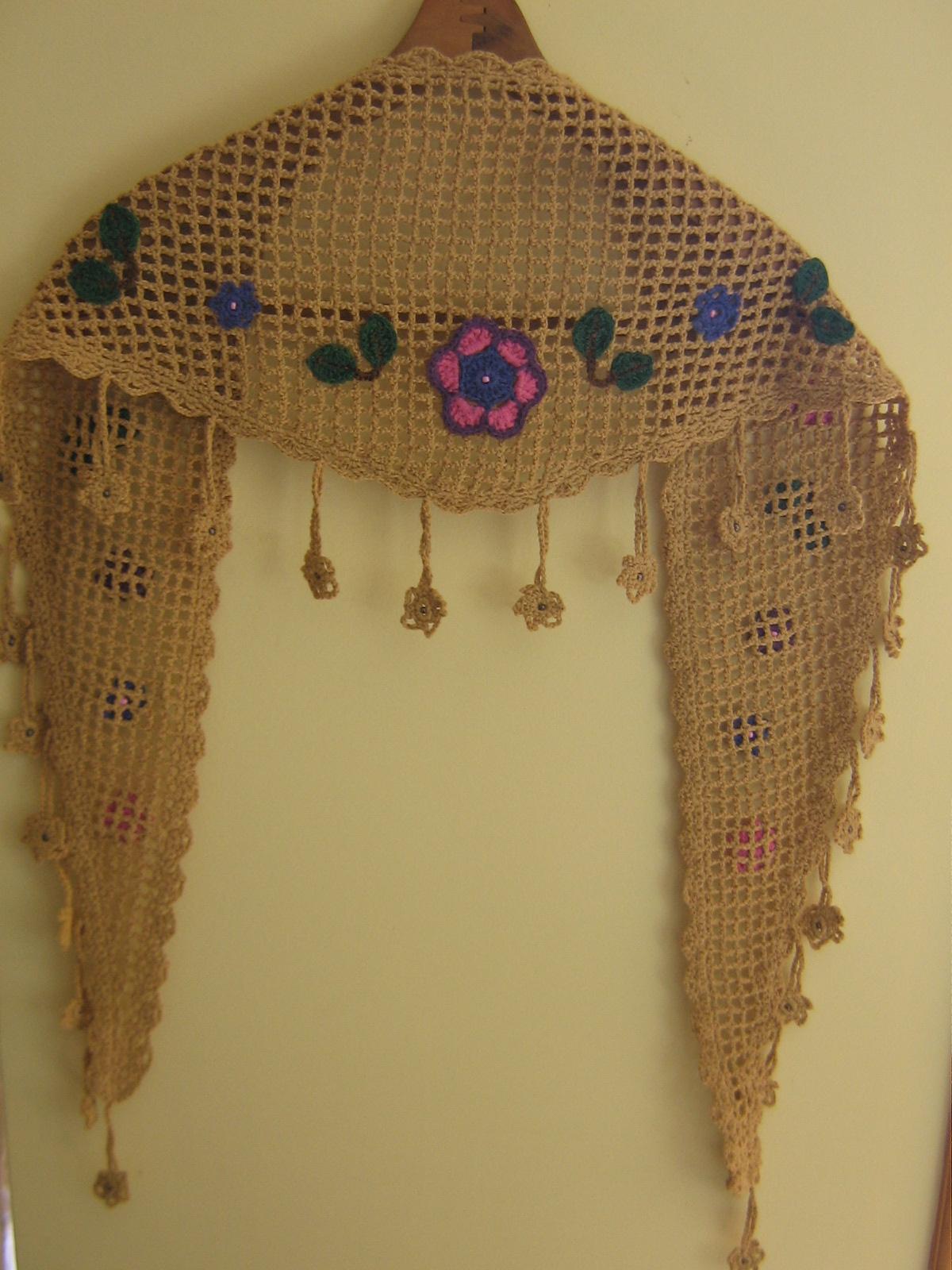 link http crochetyconfeccion blogspot com