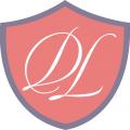 LORIAN  |Accesorios en cuero y tejidos|