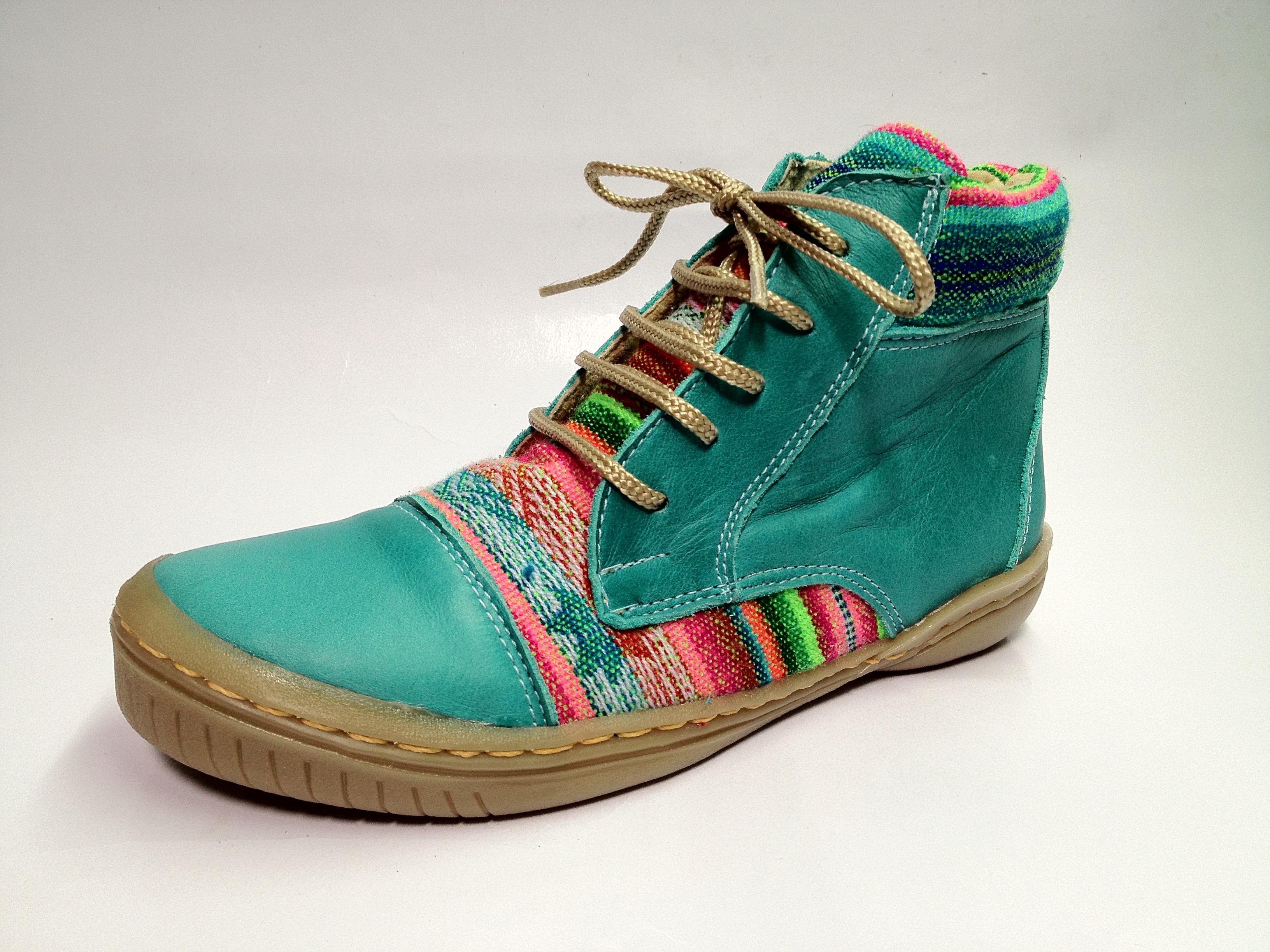 867b73ba24c19 Ideotas Tienda – Zapatos artesanales – Viste la Calle