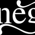 logo.jpg (12 KB)