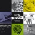 mesaredonda_chileandesign_comodo_web.jpg (260 KB)